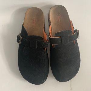 *BUM Clogs Shoes - Excellent Condition